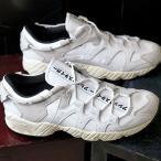アシックスタイガー ASICS TIGER ゲルマイ GEL-MAI メンズ レディース スニーカー 靴 WHITE/WHITE  1191A081-100 SS19