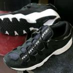 アシックスタイガー ASICS TIGER ゲルマイ GEL-MAI メンズ レディース スニーカー 靴 BLACK/BLACK  1193A098-001 SS19