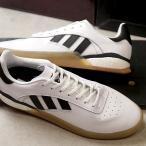 アディダス スケートボーディング adidas SKATEBOARDING メンズ 3ST.004 スケートシューズ スニーカー 靴 R.WHITE/C.BLACK ホワイト系 DB3153 SS19