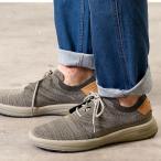 メレル MERRELL メンズ グリッドウェイ MNS GRIDWAY リラックス スニーカー 靴 BOULDER グレー系 97465 SS19
