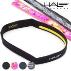 ヘイロ HALO 目に汗が入らないヘッドバンド HALO スリム プルオーバータイプ H0014 SS20 吸汗 速乾 ランニング サイクリング スポーツ ワークアウト