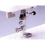 送料¥648ブラザーミシン専用実用縫い押さえ『押え調節金具』F009N家庭用ミシン