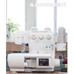 ミシン ベビーロック ミシン ふらっとろっく BL-72S ジューキ  カバーステッチ専用ミシン 最安値に挑戦/大幅値引き/お問い合わせ下さい。送料無料