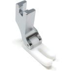 ジャノメミシン(JANOME)職業用ミシンアタッチメント【レザー押え】【780DB・780DX・783DB・783DX・HS70・HS80・75DB・85DX】