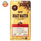 ROAST MASTER リッチ for LATTE 豆 180g×12個