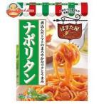 ハウス食品 ぱすた屋 ナポリタン 130g×30個入