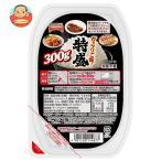 テーブルマーク ガッツリ飯! 特盛 1食 300g