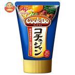 味の素 CookDo(クックドゥ) コチュジャン 90g×15本入