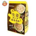 ダイショー 生姜スープはるさめ 94.2g(6食入り)×10袋入