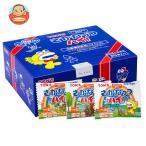 東洋ナッツ食品 トン さかなっつハイ! (10g×30袋)×1箱入