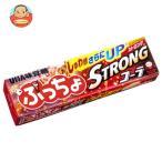 UHA味覚糖 ぷっちょスティック コーラ 10粒×10個入