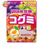 UHA味覚糖 コグミ 85g×10袋入