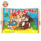 カクダイ製菓 クッピーラムネ 10g×60(30×2)袋入