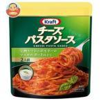 ハインツ クラフト チーズパスタソース 完熟トマトのポモドーロ マスカルポーネ仕立て 230g×6袋入