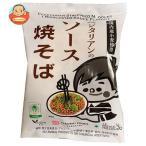 桜井食品 ベジタリアンのソース焼きそば 118g×20袋入