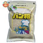 桜井食品 パン粉 200g×20袋入