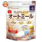 日本食品製造 日食 プレミアム ピュアオートミール 300g×4袋入
