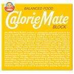 大塚製薬 カロリーメイト ブロック プレーン 1箱(4本入)×30箱入