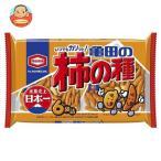 亀田製菓 亀田の柿の種 6袋詰 200g袋×12個入