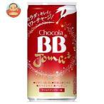 エーザイ チョコラBB Joma(ジョマ) 190ml缶×30本入
