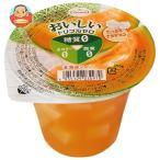 たらみ トリプルゼロおいしい糖質0 北海道メロン 195g