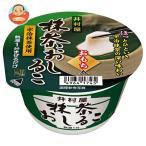 井村屋 カップ抹茶おしるこ 30g×40(20×2)個入