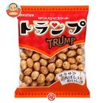 三立製菓 トランプ 105g×10袋入