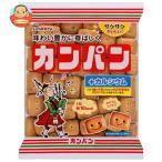 三立製菓 カンパン 200g×10袋入