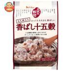 ハウス食品 元気な穀物 香ばし十五穀 180g(30g×6袋)×20個入