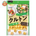 日本製粉 オーマイ クルトン シーザー味 30g×20袋入