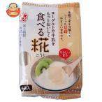 伊豆フェルメンテ 食べる糀 (30g×6食)×12袋入