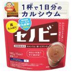 森永製菓 セノビー 180g袋×2袋入