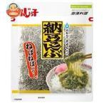 フジッコ 海藻料理 納豆こんぶ 25g×20袋入