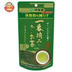 伊藤園 一番摘みのお〜いお茶 1000 100g×5袋入