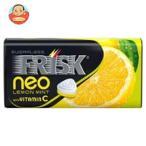 クラシエ FRISK(フリスク)ネオ レモンミント 35g×9個入