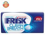 クラシエ FRISK(フリスク) クリーンブレス フレッシュミント 35g×9個入