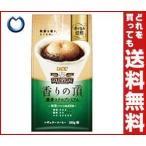【送料無料】【2ケースセット】UCC ゴールドスペシャル 香りの頂 濃香コクのプレミアム 180g袋×12(6×2)袋入×(2ケース)