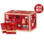 【送料無料】UCC 職人の珈琲 ドリップコーヒー あまい香りのモカブレンド 100P×1箱入