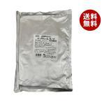 送料無料 【2袋セット】はごろもフーズ シーチキン オイル無添加 Lフレーク 1kg×(2袋)