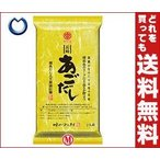 【送料無料】マルタイ 棒状長崎あごだし入り醤油拉麺 248g×10個入