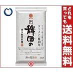 【送料無料】マルタイ 稗田の博多豚骨拉麺 270g×10個入