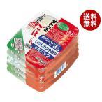送料無料 サトウ食品 サトウのごはん コシヒカリ 小盛り 5食パック 150g×5食×12個入