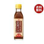 【送料無料】【2ケースセット】ハグルマ 国産野菜・果実使用とんかつソース 200ml瓶×12本入×(2ケース)