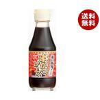【送料無料】ハグルマ 串かつソース 150ml瓶×12本入