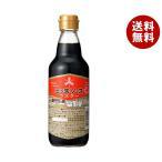 【送料無料】ハグルマ 三ツ矢 ウスターソース 360ml瓶×12本入