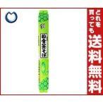【送料無料】五木食品 田舎茶そば 200g×20個入