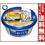 【送料無料】寿がきや 小さなおうどん 鶏しお 87g×24(12×2)個入