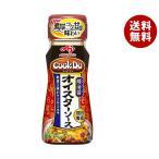 【送料無料】味の素 CookDo(クックドゥ) オイスターソース 110g×12個入