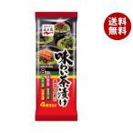 送料無料 永谷園 味わい茶漬け 4種 42.6g×10袋入