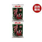【送料無料】木村海苔 かに印 おにぎりのり 7切6枚×100(10個×10袋)個入